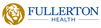 Fullerton Health Group