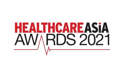 Healthcare-Asia-Awards-2021-logo-official