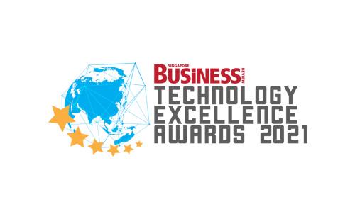SBR-Technology-Excellence-Awards-2021-Logo