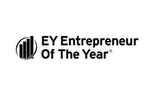 ey-entrepreneur-of-the-year-logo-vector