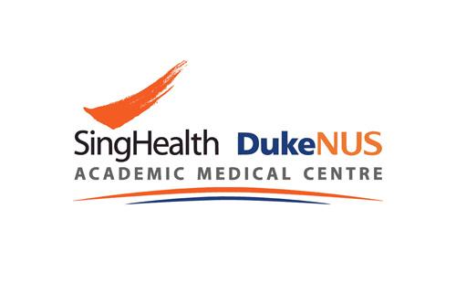 singhealth-duke-nus-academic-medical-centre-amc-logo-vector