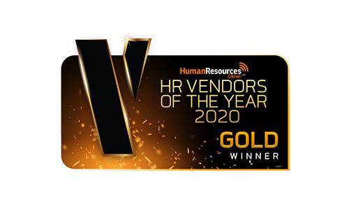 voty2020_badge_gold_winner